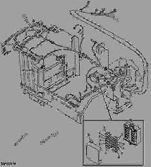 ford 555 backhoe wiring diagram trusted wiring diagram john deere x540 wiring diagram auto electrical wiring diagram 1989 ford 555 backhoe wiring diagram ford 555 backhoe wiring diagram