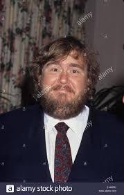 john candy beard. Brilliant John JOHN CANDY 1993l5996lrCredit Image  Lisa RoseGlobe Photos For John Candy Beard