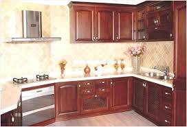 t bar kitchen door handles searching for square cabinet pulls brushed nickel kitchen cabinet pulls