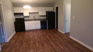 2 bedroom apts murfreesboro tn. 2 bedroom bath renovated - stones river apartments apts murfreesboro tn o