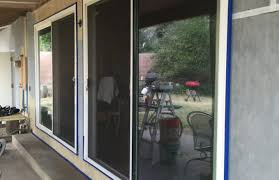 sliding screen door repair sacramento ca saudireiki