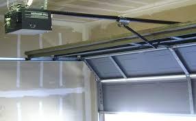 craftsman garage door opener troubleshooting wont close troubleshooting garage door graceful fixer repair craftsman remote sears