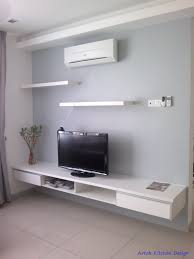 Wall Mounted Living Room Cabinets Living Room Modern White Cheap Bookshelf In Living Room Ivory