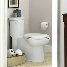 american standard bathroom accessories best map tested toilets images on standard in addition black bathroom accessories