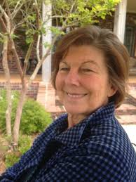 Obituary for Patsy Lou (Ridings) Robertson   Breeland Funeral Home and  Crematory Service