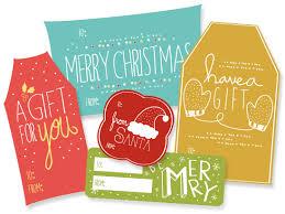 Tags For Gifts Templates Christmas Food Gift Tag Templates Fun For Christmas Halloween