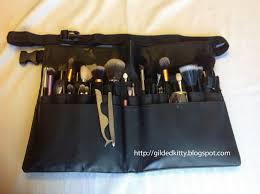 the gilded kitty best makeup brush set elf vs real techniques vs amazon brushes