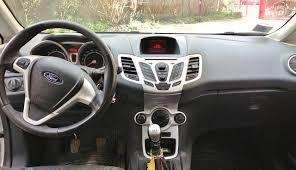 File:2010 Ford Fiesta interior.JPG - Wikimedia Commons
