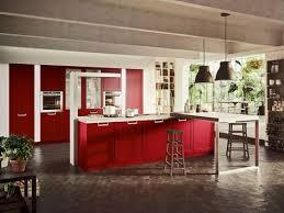Lux Classic Cucina Con Isola Collezione Sistema By Snaidero Design