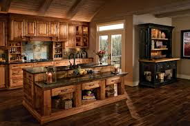 Kitchen Home Depot Kitchen Kraftmaid All Best Kitchen Design
