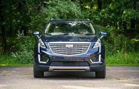 2018 cadillac xt5 interior.  cadillac 2018 cadillac xt5 price performance powertrain and review front image in cadillac xt5 interior