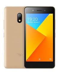 <b>Смартфон ITEL A16 Plus</b> ITL-A16PL-SUGL купить в Москве, цена ...