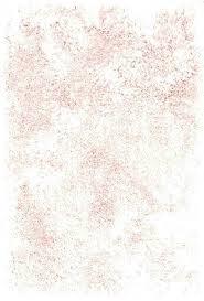 pink chevron area rug pink chevron rug pink chevron rug pink and grey area rug white chevron gray for nursery pink and grey yellow and grey chevron area rug