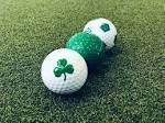 Raritan Landing Golf Course - Golf Course & Country Club ...