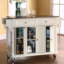 Full Size Of Kitchen:kitchen Island Designs Metal Kitchen Island Small  Rolling Cart Long Kitchen Large Size Of Kitchen:kitchen Island Designs  Metal Kitchen ...