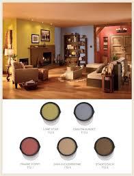 Western Stucco Color Chart Western Style Decor Western Bedroom Decor Southwestern