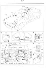 S1 xantia v6 no start no central locking page 2 french car mk1deadlockingloc viewtopicphp t 54226start 15 berlingo alarm wiring diagram life