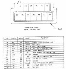 1987 dodge daytona wiring diagram schematics and wiring diagrams electrical fire dodgeforum