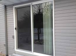 aluminum screen door. Lowes Screen Doors Retractable Door Aluminum Home Depot E