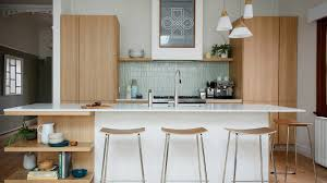 Mid Century Modern Small Kitchen Design Ideas Youu0027ll Want To Steal
