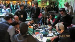 AVA.ie - Jameson® St. Patrick's Day Global Broadcast   AV Hire   Events