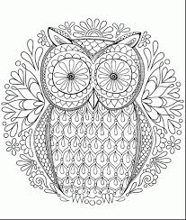 Small Picture good adult coloring pages print with fun coloring pages for adults