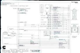 dodge ram 1500 wiring diagram dodge ram 1500 wiring diagram feat dodge ram wiring diagram picture for frame perfect