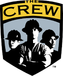 Images & Illustrations of crew