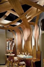 ceiling ideas 5 Cool Ceiling Ideas cdc