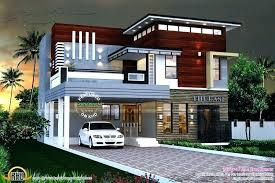 house plans kerala model house design racks pretty new model house designs photos design modern small house plans kerala model