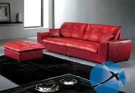 sofa manufacturing leather sofa