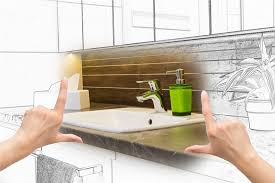 bathroom remodel how to. Delighful How How To Get Started On Your Bathroom Remodel And To E