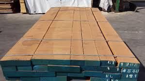 Porte In Legno Massello Grezze : Tavole legno di noce bahia abura grezza
