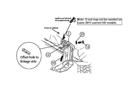 amp research power step wiring diagram wiring diagram essig how to install amp research powerstep running boards on your kwikee step wiring amp research power step wiring diagram