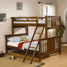 Loft Bed Bedroom Modern Loft Bed Bedroom Queen Bedroom Sets Bunk Beds For Girls