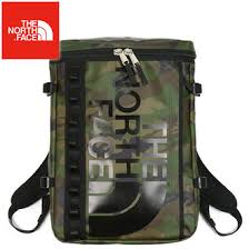 lowbrow rakuten global market the north face bc fuse box base The North Face Bc Fuse Box Backpack the north face bc fuse box base camp fuse fuse box backpack daypack backpack camo camouflage waterproof business 15 inch notebook pc storage commuting to north face bc fuse box backpack