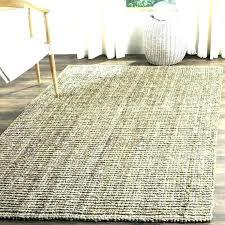 cabin area rugs log cabin area rugs rustic rug s bear paws bathroom log cabin style