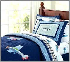 pottery barn boys bedding pottery barn boys bedding baby bedding pottery barn kids view larger pottery barn toddler boy bedding baby boy crib bedding sets