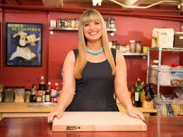 food network shows. Beautiful Shows Damaris Phillips Winner Of Food Network  On Shows N