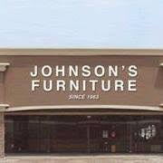 Johnson s Furniture Bossier City LA Furniture Store Bossier