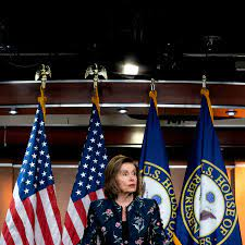 Claims That Blame Pelosi: Fact Check ...