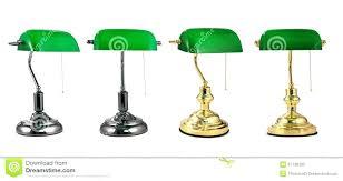 hunter green lamp shade table lamps green table lamps classic desk lamps photo 4 lime green table lamp hunter green pleated lamp shade