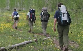 Afbeeldingsresultaat voor hikers