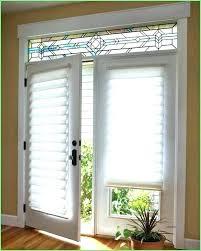 sliding doors with blinds inside front door blinds blinds for front door windows a sliding door blinds image sliding blinds for front door blinds best