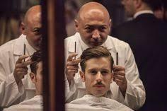 Truefitt & Hill Barbers to British Royalty Since 1805 London, Toronto ...
