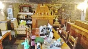 casola dining room. Casola Dining Room R