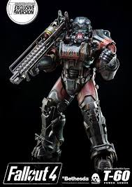 Power Armor Display Stand 100 Best T100 Power Armor Reference Images On Pinterest Armor 86