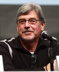 Robert Singer (producer) - Wikipedia