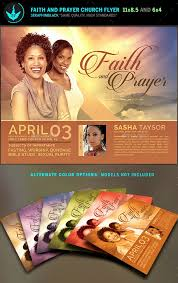 revival flyers templates 25 best of stock of free church flyer templates psd resume