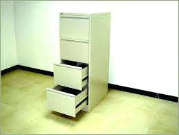 office filing ideas. Office Filing Ideas Astounding Home Organization And Design File Cabinet .